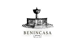 Benincasa