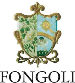 Fongoli Soc. Agr.