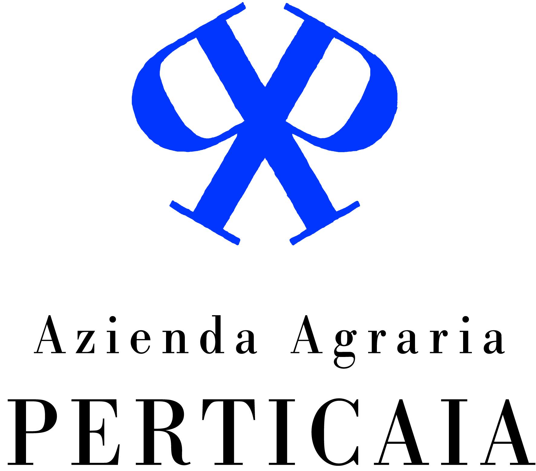 Perticaia