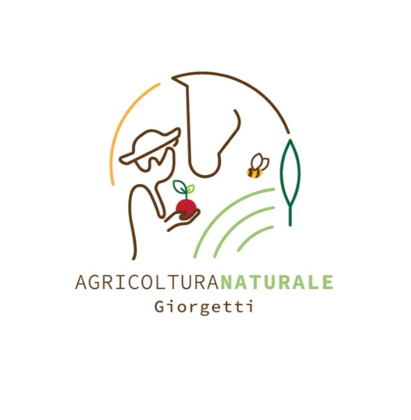 Agricoltura Naturale Giorgetti