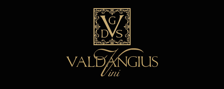Valdangius