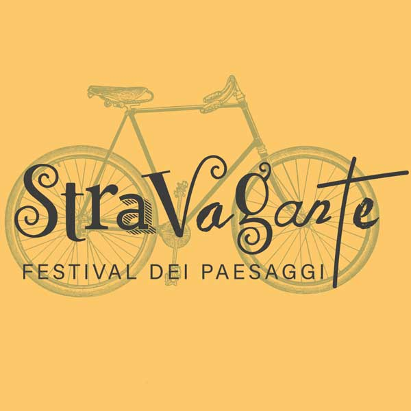 """StraVagante"" Festival dei Paesaggi"